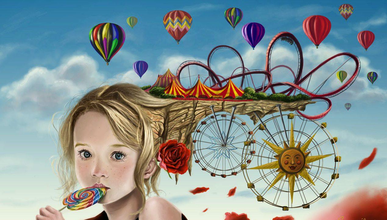 Çocuklarda_Yaratıcılığı_Desteklemenin_5_Yolu